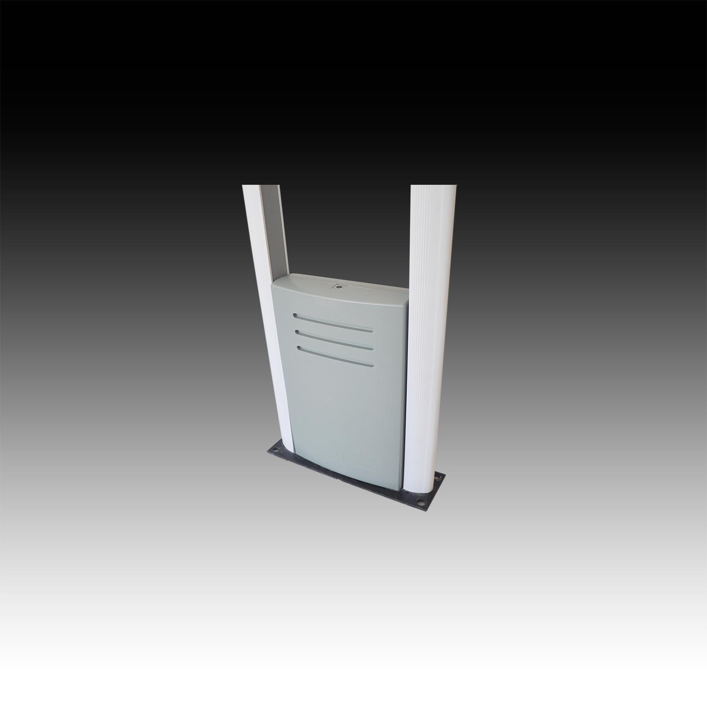 Sistema BH9333 EAS RF