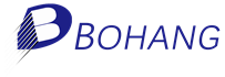 Fabricantes de sistemas de vigilância eletrônica de artigos, etiquetas de segurança EAS, segurança de displays - Bohang Anti Theft System
